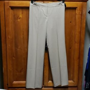 Ann Taylor Signature Fit trousers - Size 4